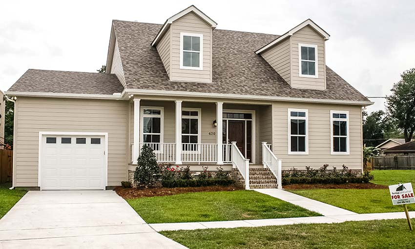 forshag-construction-home-builder-new-orleans