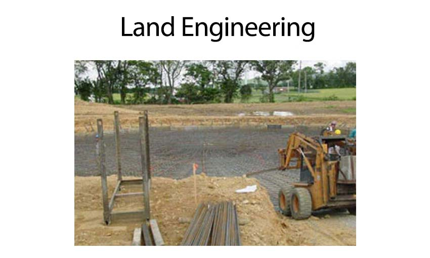 gilbert-land-engineering