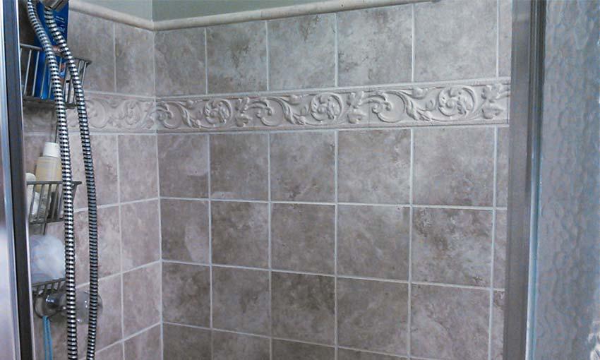 gonzalez-construction-bathroom-1