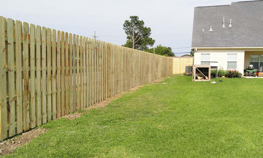 gonzalez-construction-fence-1