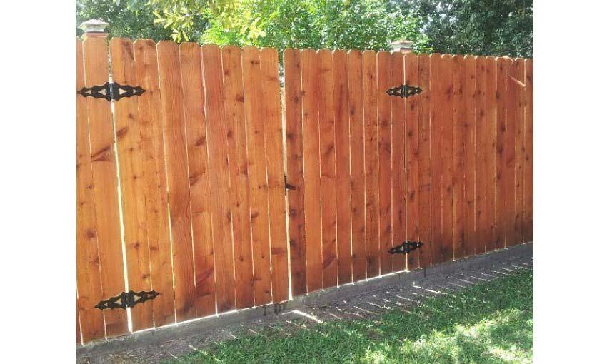 gonzalez-construction-fence-2
