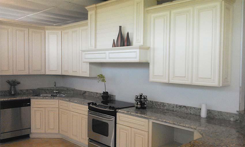 gonzalez-construction-kitchen-1