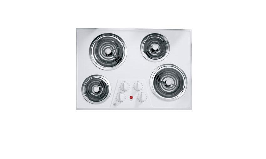 jc-penny-new-orleans-kitchen-appliances