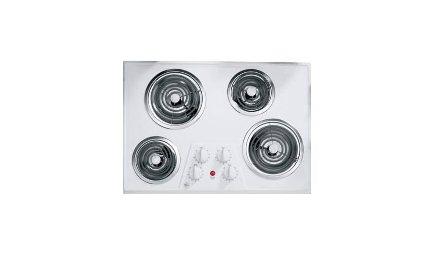 jc-penny-new-orleans-stove-appliances