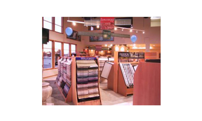 jim-owens-metairie-store-front