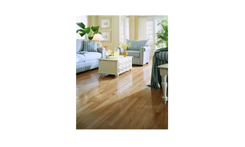jim-owens-new-orleans-wood-flooring