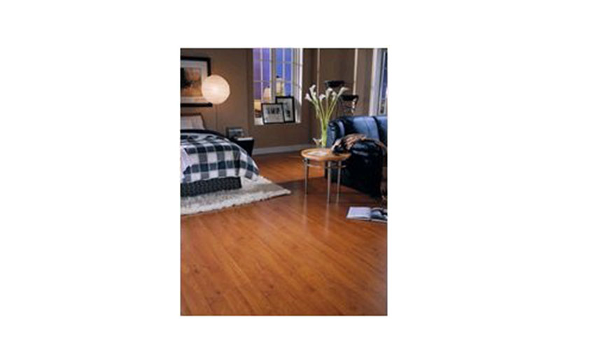 jim-owens-new-orleans-wood-floors