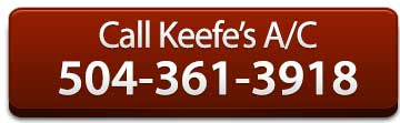 keefes-a-c-phone