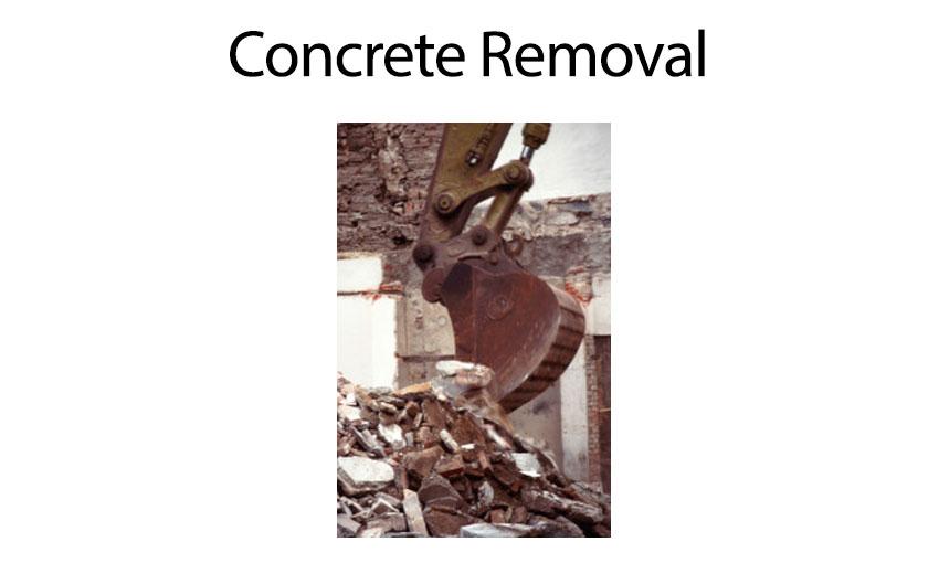 la-demo-concrete