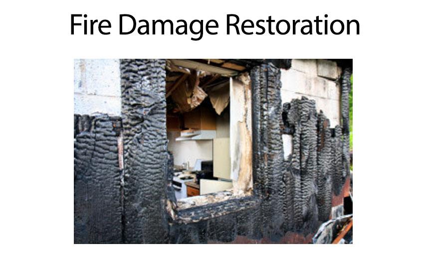 la-demo-fire-damage