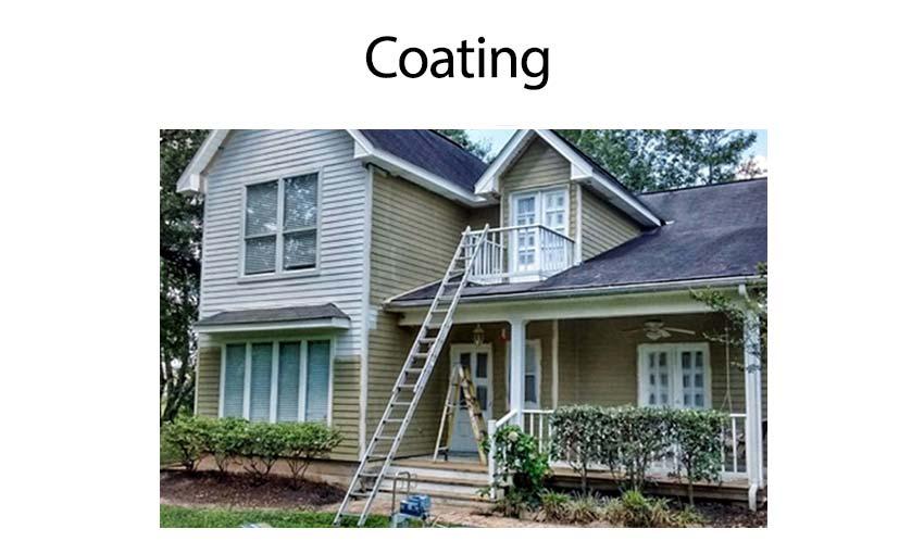 mid-south-coatings-1