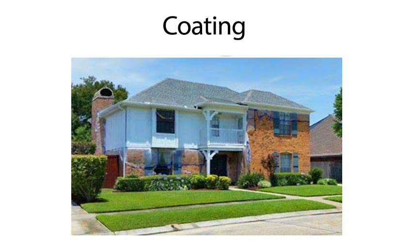 mid-south-coatings-2