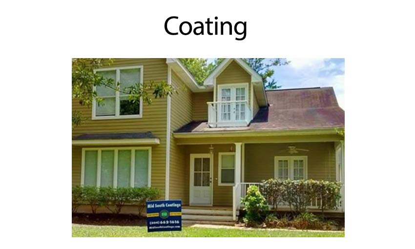 mid-south-coatings-3