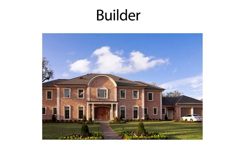 omni-builder-2