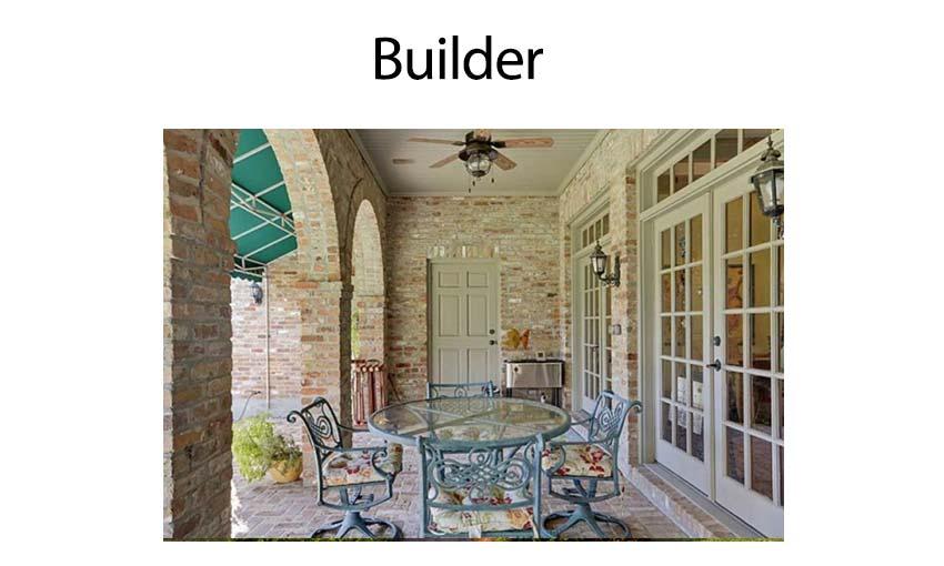 omni-builder-3