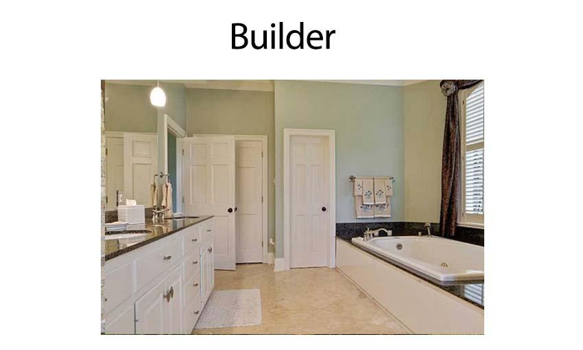 omni-builder-4