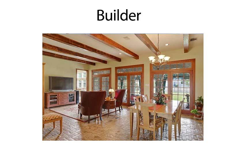 omni-builder-5
