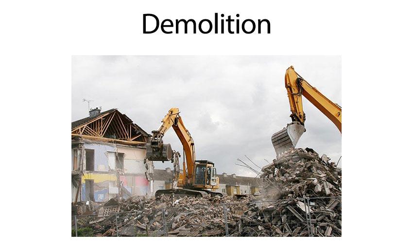 parish-demolition-2