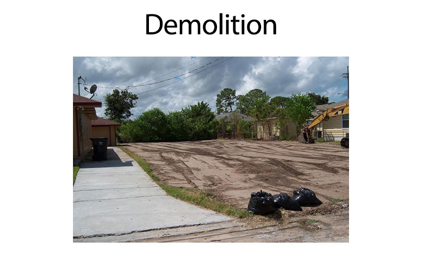 parish-demolition-3