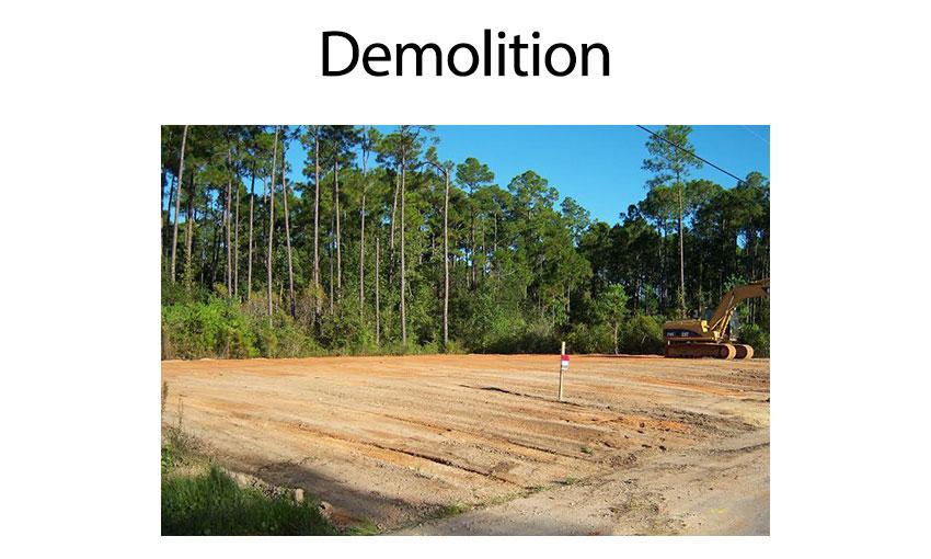 parish-demolition-4