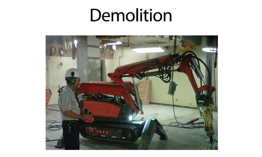 specialty-demolition-1