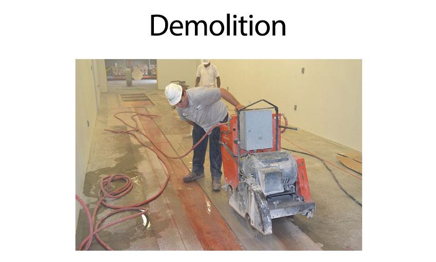 specialty-demolition-2