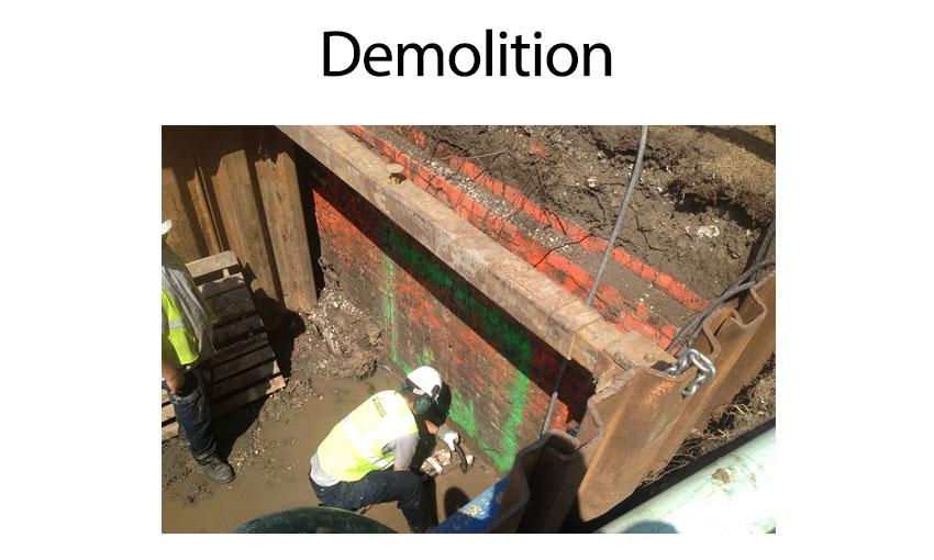 specialty-demolition-3
