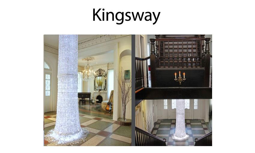 studiowta-kingsway-2