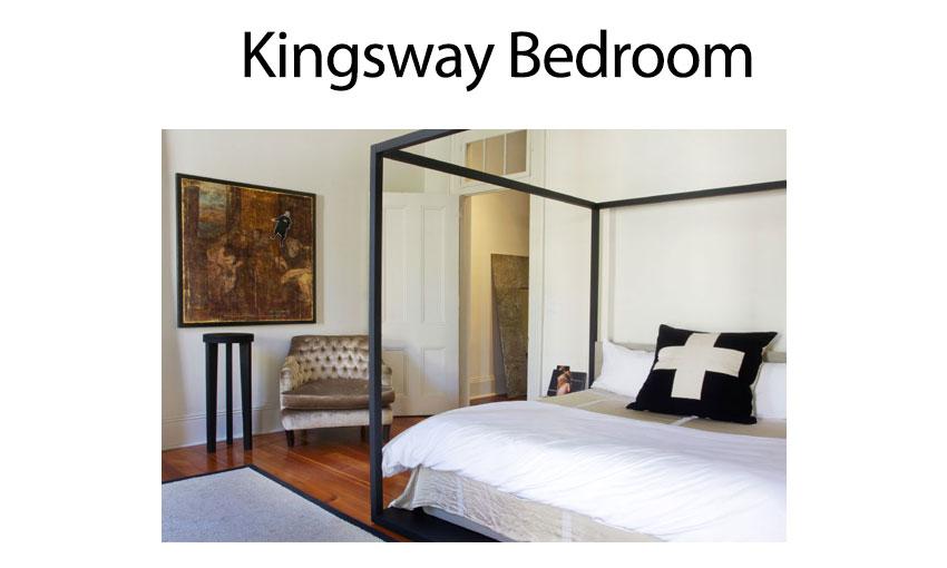 studiowta-kingsway-bedroom