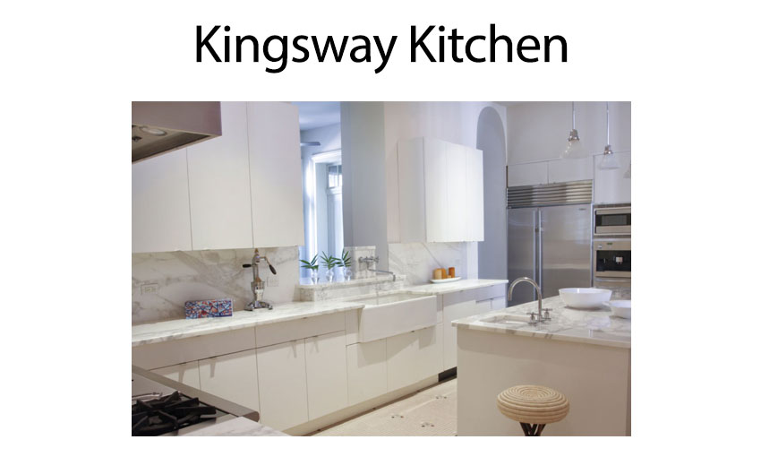 studiowta-kingsway