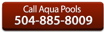 aqua-pools-phone