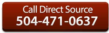 direct-source-gutters-phone