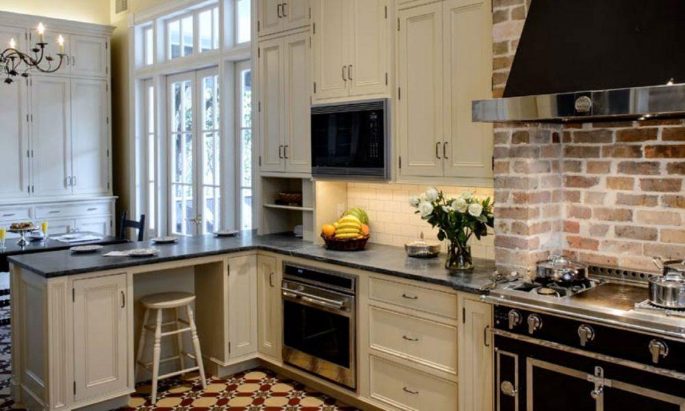 Kitchen Installer Members Archives - Builder Talents